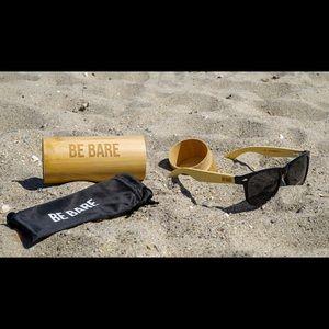 Be Bare Subglasses